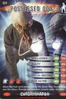Doctor Who Battles IN Time 223 Possessed Ood 3 Ext