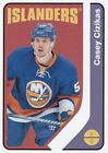 2014-15 O-Pee-Chee Hockey Surprises Include 3-D and Blank Back Cards 6