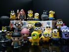 2014 Funko Despicable Me Mystery Minis Figures 16