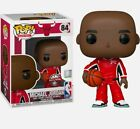 Ultimate Funko Pop NBA Basketball Figures Gallery and Checklist 113