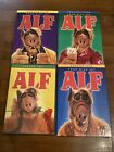 1987 Topps Alf Trading Cards 39