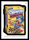 2020 Topps Wacky Packages Exclusives Checklist Guide 18