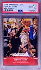 2016 Panini Instant NBA Finals Basketball Cards 5