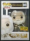 Ultimate Funko Pop Lord of the Rings Figures Gallery and Checklist 51