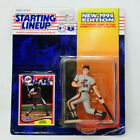 Starting Lineup 1994 Chris Hoiles Baltimore Orioles Baseball MLB SLU