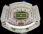 Alabama Crimson Tide Bryant-Denny Replica Stadium