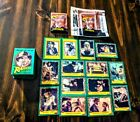 1981 Topps Raiders of the Lost Ark Trading Cards 44