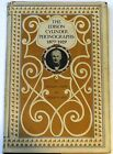 Edison Cylinder Phonographs 1877 1929 by Albert F Sefl George L Frow