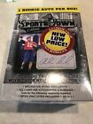 2012 Press Pass Football Sports Town Edition 1 RC Auto Each Box Factory Sealed