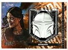 2019 Topps Star Wars The Mandalorian Trailer Trading Cards 20