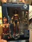 Wonder Woman Action Figures Guide and History 64