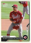 2020 Topps Now Card of the Month Baseball Cards Gallery and Checklist 14