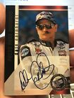 10 Must-Have Dale Earnhardt Cards 18