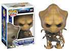 2016 Funko Pop Independence Day Resurgence Vinyl Figures 6