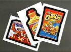 2013 Topps Wacky Packages Halloween Postcards 20