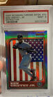 Top 10 Ken Griffey Jr. Baseball Cards of All-Time 23