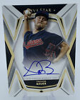 Will Middlebrooks and Trevor Bauer Autographed Rookie Cards on the Way 12