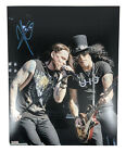 Slash Collection to Hit Auction Block March 26th 19