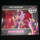 My Little Pony Funko Hot Topic Exclusive Vinyl Collectible Princess Cadance