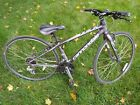Cannondale Quick 5 Womens Bike Bicycle Small