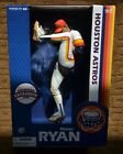 McFarlane MLB Exclusive and Event-Issue Figures Guide 22