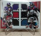 2014 Panini Absolute Football Cards 26