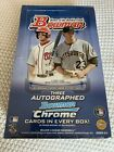 Get Your Own Baseball Card with the 2012 Bowman Debut Golden Contract Contest 17