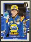 2018 Donruss Racing Variations Guide and Gallery 56