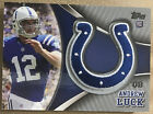 The 20 Hottest 2012 Topps Football Cards 33