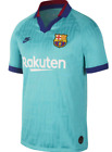 Ultimate FC Barcelona Collector and Super Fan Gift Guide 41