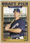 The Impact of Ryan Braun's Overturned Suspension on the Hobby 8