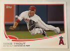 How to Find a Niche in Case Breaking: A 2012 Topps Update Series Case Study 13