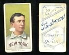 Bill Mastro Pleads Guilty, Admits Trimming Famous T206 Honus Wagner Card 18