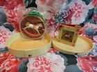Hallmark Country Christmas Collection 1985 ROCKING HORSE NEVER OPENED