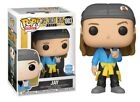 Funko Pop Jay and Silent Bob Figures 26