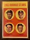 Gaylord Perry Cards, Rookie Card and Autographed Memorabilia Guide 4