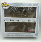 Ultimate Funko Pop Monsters Wetmore Forest Vinyl Figures Guide 44