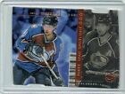 Peter Forsberg Cards, Rookie Cards and Autographed Memorabilia Guide 18
