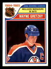1985-86 O-Pee-Chee Hockey Cards 5