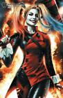 Ultimate Guide to Collecting Harley Quinn 30
