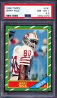 Top Jerry Rice Football Cards to Collect 28