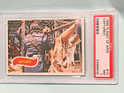 1969 Topps Planet of the Apes Trading Cards 11