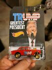 HOT WHEELS CUSTOM TRUMP 55 CHEVY BEL AIR GASSER REAL RIDERS