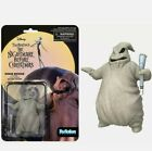 2014 Funko Nightmare Before Christmas ReAction Figures 7