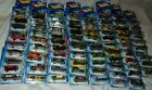 Lot of 77 NEW Hot Wheels 2002 Collectible Diecast 164 Cars NO Duplicates