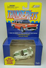 Johnny Lightning White Lightning Viper GTS Thunderjets