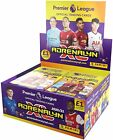 Panini and Topps Named in Electronic Trading Cards Patent Lawsuit 12