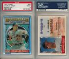 10 Insert Sets that Changed the Way We Collect 17