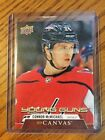 2014 Upper Deck 25th Anniversary Young Guns Tribute Hockey Cards 16