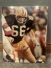 Ray Nitschke Cards, Rookie Card and Autographed Memorabilia Guide 37
